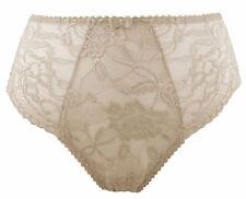 Pour Moi Eternal 3810 Brief Knickers Underwear Sizes 10 12 14 16 18 20 22