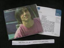 CD POP Jackson Browne-I 'm the Cat (4) canzone MCD + presskit Elektra
