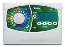 Rain Bird ESP4ME Outdoor Modular Timer WiFi Capable ESP4M Controller Wireless
