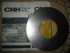 "CNH GENUINE BRAKE DISK PART # 5196708-NH  NEW "" OLD STOCK """