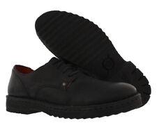 Born Samson Oxford Men's Shoes Size