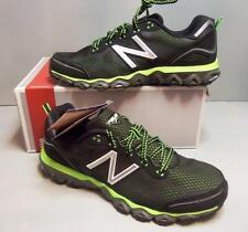 New Balance MT710BG2 Black or Gray Trail Running Athletic Shoes SIZES! NIB 710