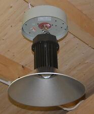 Hi-Bay Light Lift-contrôle à distance