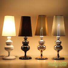 Modern Josephine LED Table lamp Desk Light Reading lamp Bedroom Office Lighting