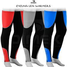 Cycling Leg Warmers Winter Running Thermal Roubix Cycle Knee Warmer S/M - L/XL
