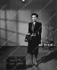 3037-036 Frances Gifford wardrobe slate shot 3037-36