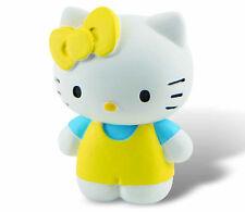 Figurine Hello Kitty MIMMY 5 cm neuve