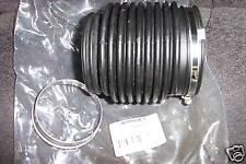OEM Mercruiser Bravo drive shaft bellows bellow 86840a05 86840a3 8m0062406
