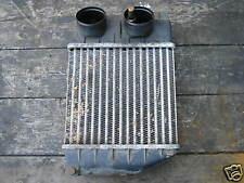 Ladeluftkühler Lancia Delta HF Turbo 96 kw