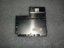 Cover Memory Board APCY254E100 Acer TravelMate 270 Series