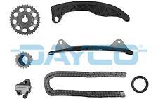 DAYCO Timing Chain Kit KTC1018