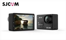 """SJCAM SJ8 Pro 4K 60fps Action Sports Camera WIFI 2.3"""" Touch Screen Waterproof DV"""