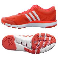 Adidas Adipure 360.2 W Damen Trainingsschuhe Sport Lauf Schuhe Neu! OVP