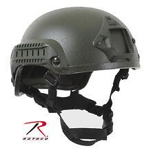 Rothco 1894 Base Jump Helmet