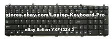 Gateway 8000 MX8000 MP8000 M600 M680 M685 PA6A Keyboard - US MG1 90.4v607.s01