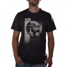 Billabong Broadcast Tee T-Shirt Shirt T-Shirts Herren Motiv print Z1SS45 BIF6 19