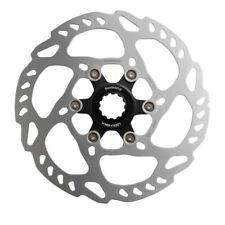Shimano SLX sm-rt70 disco de freno con rotor de centerlock Disc