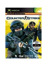 Counter Strike (Microsoft Xbox, 2004)