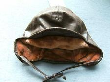 Sterntaler Mütze Wintermütze Kopfbedeckung Jungs Schirmmütze 9-12 Monate Gr. 47