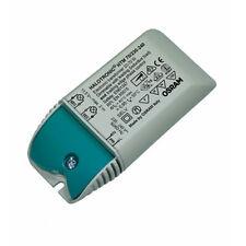 Osram HTM Halogen Trafo Maus elektronisch 12V 20 35 50 70 105 150 Watt 12 Volt