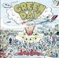 Dookie von Green Day (1994)