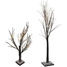 Weihnachtsb ume aus kunststoff g nstig kaufen ebay - Beleuchteter tannenbaum kunststoff ...