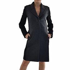 Paul Smith abrigo reina, reina abrigo