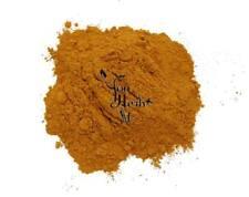 Cassia Cinnamon Powder Premium Quality 25g-75g - Cinnamonum Cassia