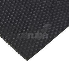 Rubber Horse Trailer Floor Matting - 6mm Thick - 1.8m Wide - Attractive Cobbles
