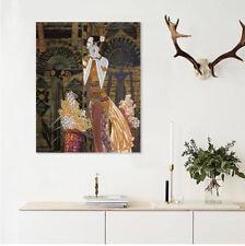 3D Art Paintings 678 Wall Stickers Vinyl Murals Wall Print Decal Art AJSTORE US