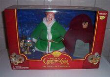 Disney Christmas Carol - i fantasmi del Natale - di Mickey