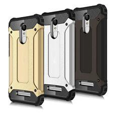 Handy Case für Xiaomi Redmi Note 3 Outdoor Hybrid Phone Kunststoff Cover Armor