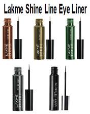 Lakme Absolute Shine Liquid Eye Liner IN Varient Colour 4.5 ml