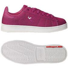 Scarpe sneakers Legea PAPA J SA683 free time rosso/bianco ginnastica sneaker hQZZnvT