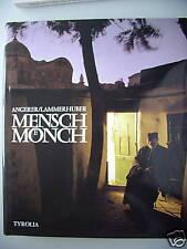 Mensch Mönch 1994 Leben im Kloster
