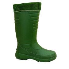 LEMIGO GRENLANDER 862 BOOTS : Protection against cold -30 °c, Lightness, Comfort