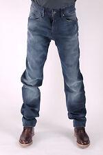Tommy Hilfiger Denim Jeans Hose Radburn Tapered W32 L36 / W33 L36