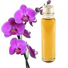 Huiles Essentielles 100% Pures 20ml - (Disponibles dans 27 Parfums)
