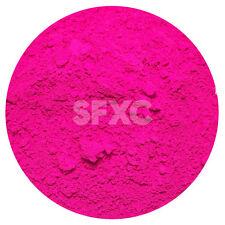 Fluorescent Pigments - Magenta