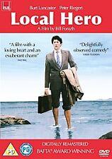 Local Hero (DVD, 2008)