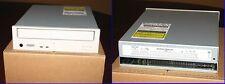 Teac CD-W512S SCSI Internal CD/RW Drive