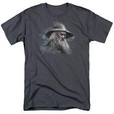The Hobbit Gandalf The Grey T-shirts  for Men Women or Kids
