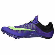 Nike Zoom Ja Fly 2 Track Sprint Zapatos- Estilo 705373-035 Msrp