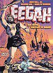 Eegah (DVD, 2002)