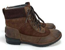 2614795ac69 UGG Australia Women's 10 Women's US Shoe Size Duck Boots for sale | eBay