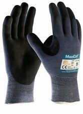 1 Paar ATG MaxiCut®Ultra™ 44-3745 Schnittschutzhandschuhe Arbeitshandschuhe