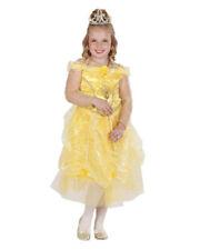 Costume Carnevale Bimba, Principessa del Sole  PS 19643 Princess