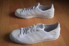 adidas Superstar 80's PK 46 47 48,5  suPeRsTaR stan smith gazelle campus AQ4815