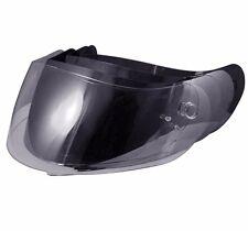 Nitek N125 Interceptor Motorcycle Helmet Replacement Face Shield Visor