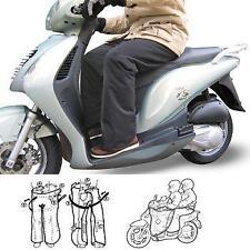 Tucano Urbano Moto scooter Coprigambe A Pantalone Takeaway